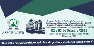 1 congresso nortista