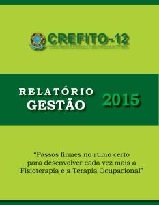 Relatório Crefito_Página_01