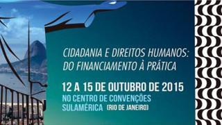 XIV Congresso Brasileiro de Terapia Ocupacional