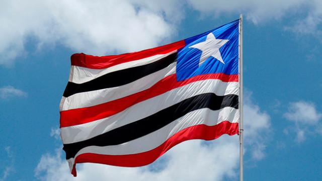 bandeira_maranhao