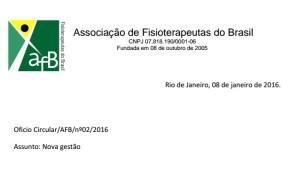 AFB Nova Gestao