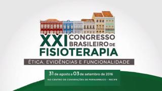 XXI Congresso Brasileiro Fisioterapia_site