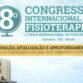 8 congresso fisio bahia_img destaque