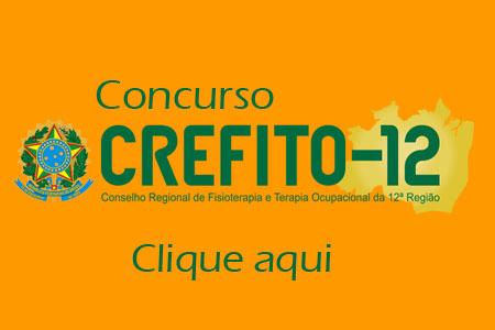 concurso crefito 2016_pop up