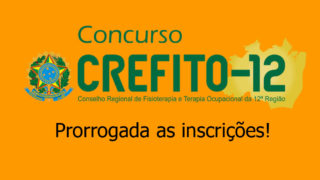 concurso-crefito-prorrogada-as-incricoes