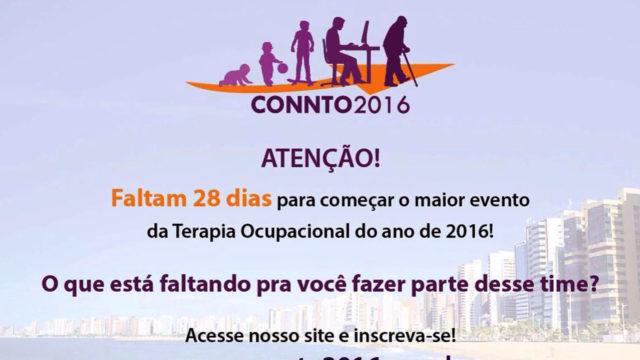 conto-2016-destaque