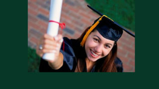foto diploma