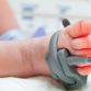 simposio-ventilacao-mecanica-neonatologia