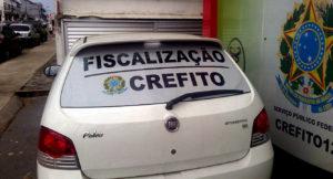 veículo fiscalização amazonas 2