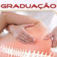 Pós Graduação IPOG_Master em Fisioterapia_Destacada
