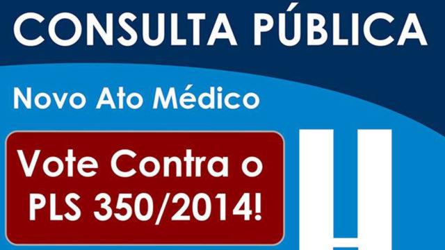 consulta pública 2