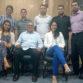curso dr marcus comissão de ética 3