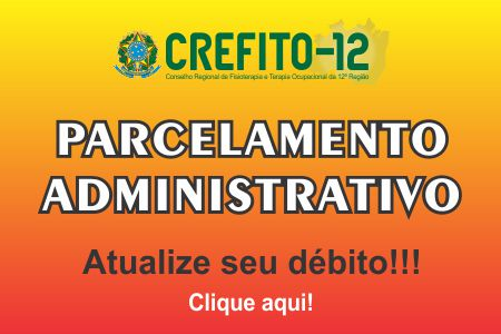PARCELAMENTO ADMINISTRATIVO-pop up