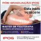 pos-ipog-site
