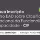 cif-ead2-2-site