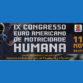 ix-congresso-euroamericano