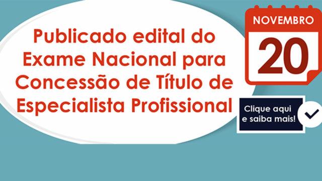 exame-nacional-site-2