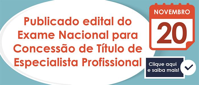 exame-nacional-site
