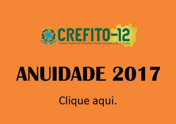 anuidade-2017