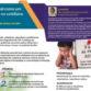 curso-a-integracao-sensorial-destaque