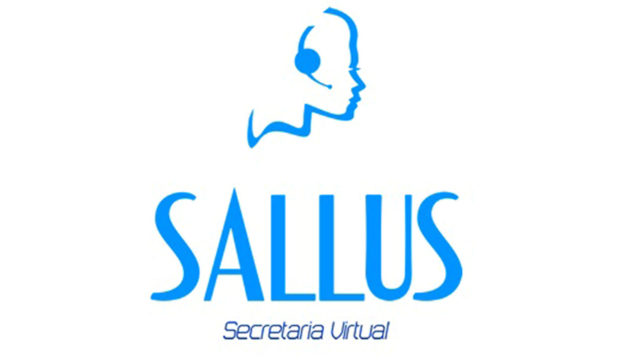 logo-sallus