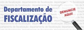 fISCALIZAÇÃO_15313f66cfc