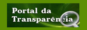 portaltransparencia