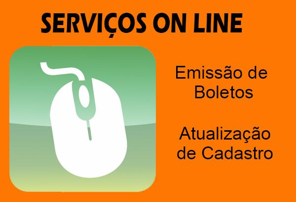 servicos-on-line